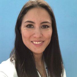 Dra. M Gabriela Morales Pirela marigaby82@gmail.com